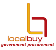 logo_-_local_buy_white_background_232_x_100.png